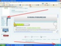 Castiga un ESR-metru digital! Forum_10