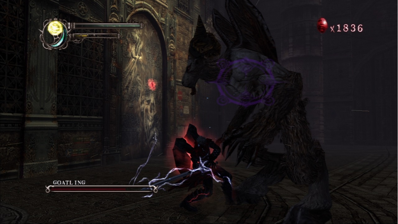 Capcom annonce Devil May Cry HD Collection ! Devil-14
