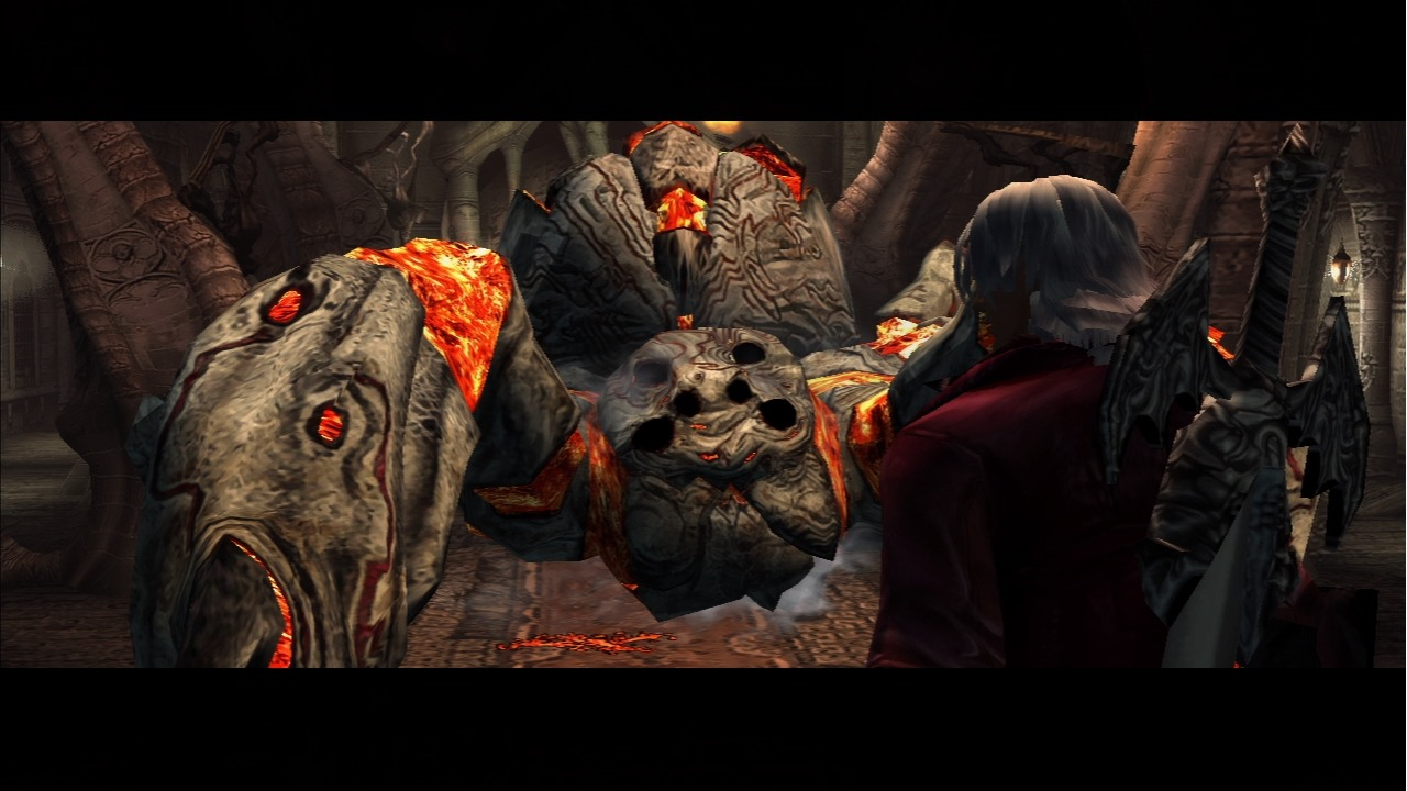 Capcom annonce Devil May Cry HD Collection ! Devil-18