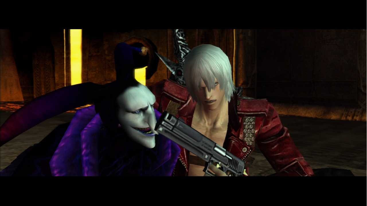 Capcom annonce Devil May Cry HD Collection ! Devil-24