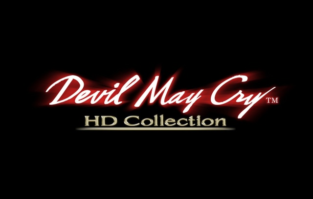 Une date de sortie pour Devil May Cry HD Collection Dmc-hd10