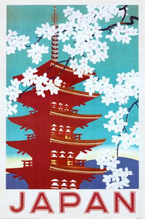 Association d'images - Page 21 Japon210