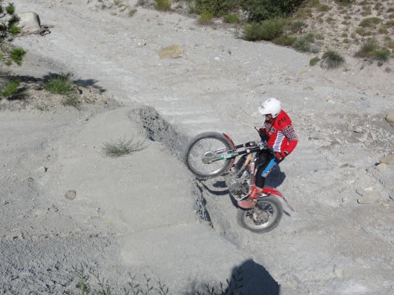 Photos et vidéos trial Trial_15