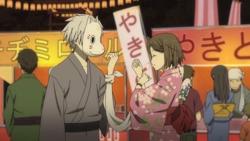 [sakuramiyabi's Sketchbook] ...................... //glares at sewing machine Hotaru10