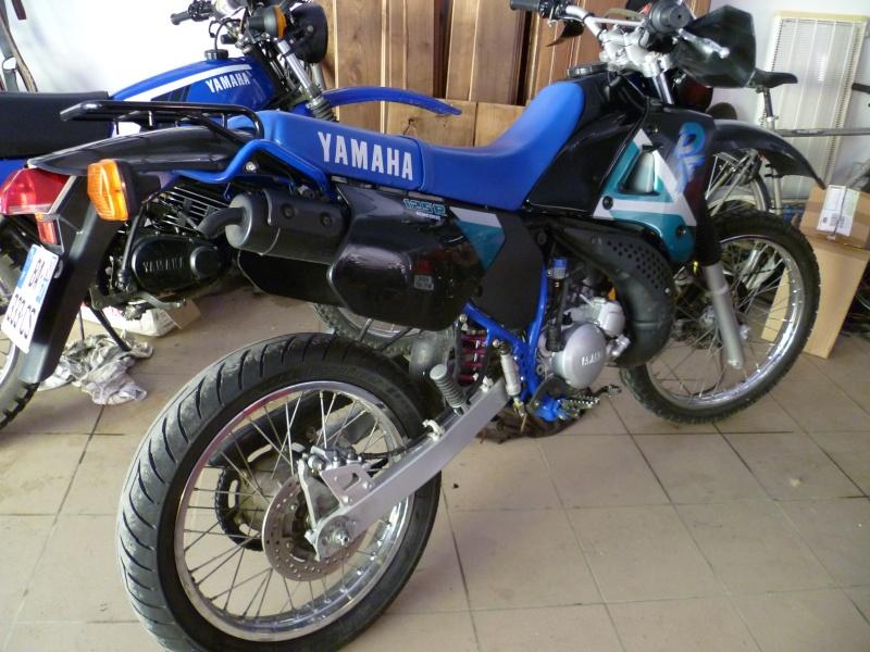 mimix P1030910