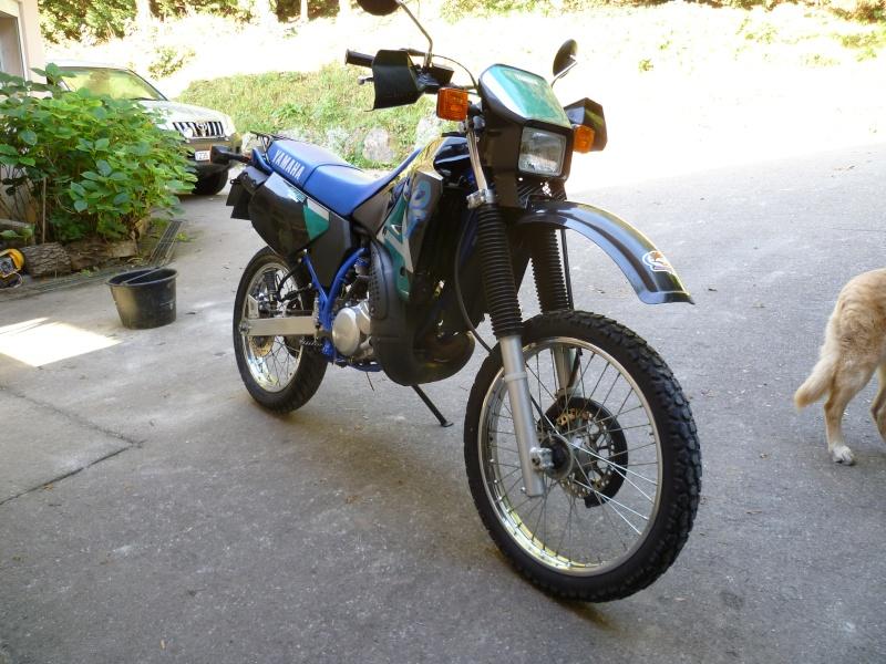 mimix P1030911