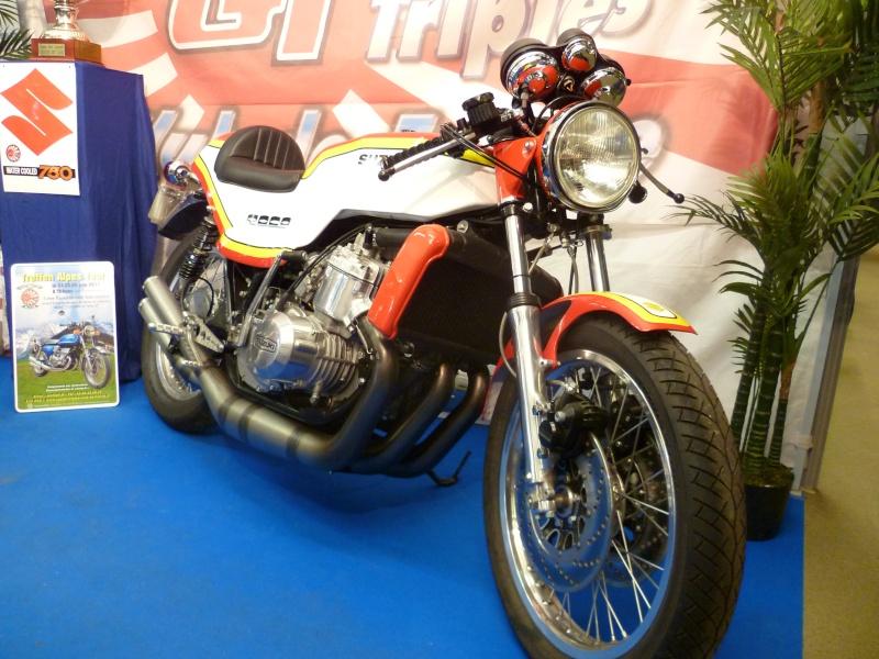 salon moto legende 2011 les photos.... P1040018