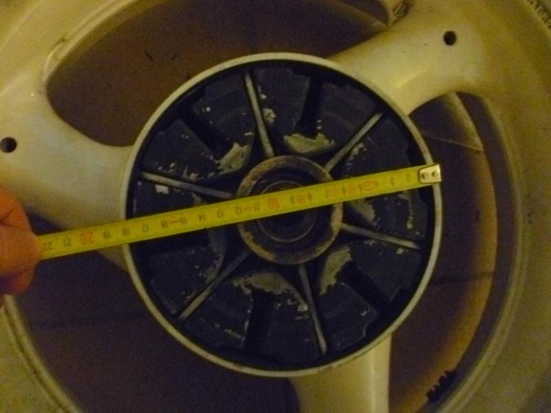 porte couronne GSXR  P1040019