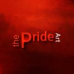 Galerie de Azalel (the Pride Art) Thepri10
