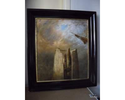 Opere di Nunziante in vendita sul Web (2012) 5a1fd710