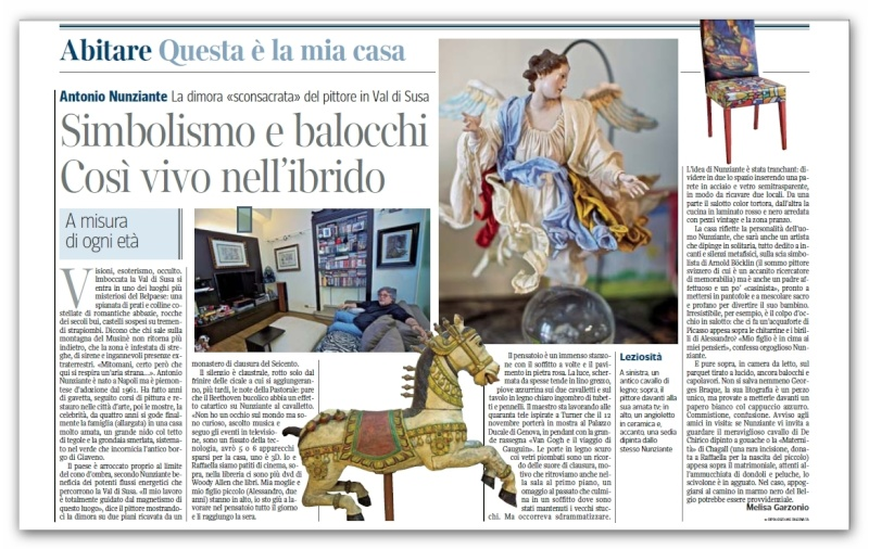 """1 OTTOBRE 2011: Intervista sul """"Corriere della sera"""" Apc_2022"""