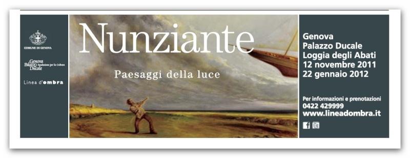 """Sabato 15 Ottobre 2011 """"Corriere della Sera"""" Apc_2028"""
