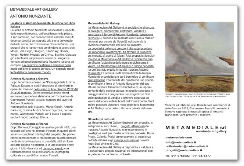 Uscita quotidiani 18-24 Febbraio 2012 Apc_2057