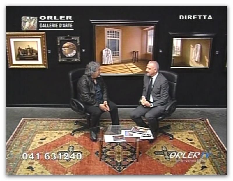 Speciale Nunziante, domenica 13 maggio 2012 - ORLER TV, ore 10.00. - Pagina 3 Apc_2061