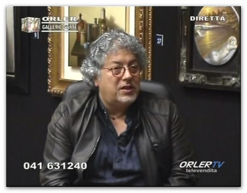Speciale Nunziante, domenica 13 maggio 2012 - ORLER TV, ore 10.00. - Pagina 3 Apc_2062