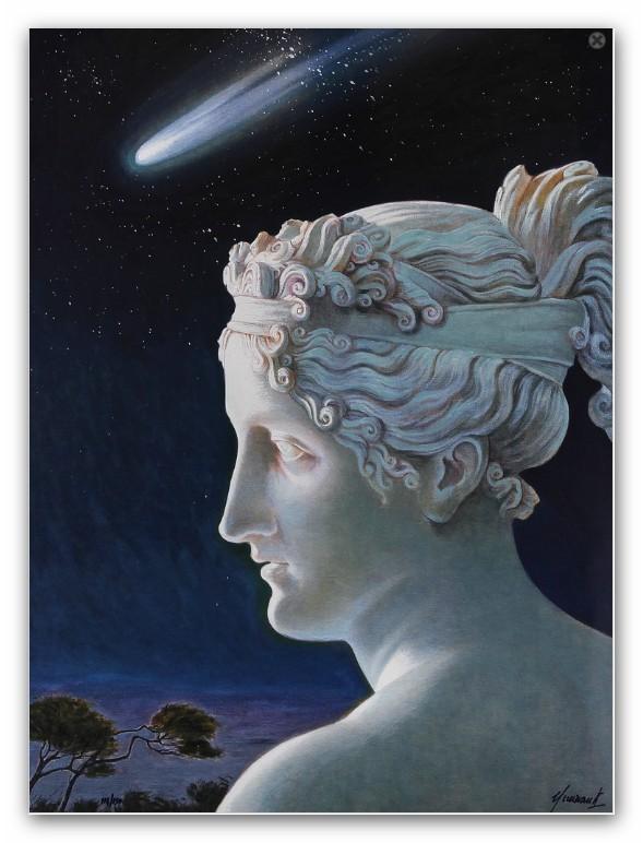 Asta Meeting art, mercoledì 28 novembre 2012; serigrafia Apc_2081