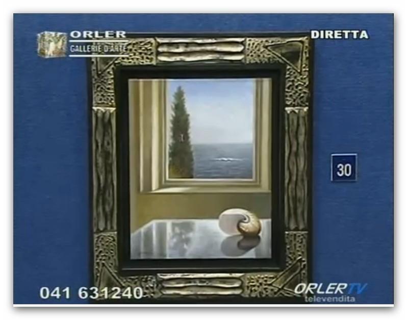 GALLERIA ORLER: OPERE PRESENTATE DURANTE LE DIRETTE 2012 - Pagina 13 Apc_2083