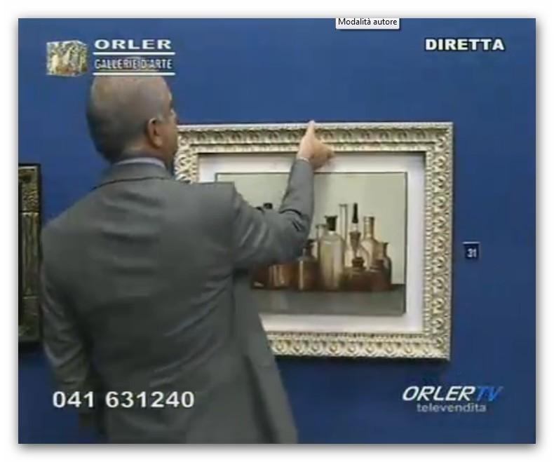GALLERIA ORLER: OPERE PRESENTATE DURANTE LE DIRETTE 2012 - Pagina 13 Apc_2084