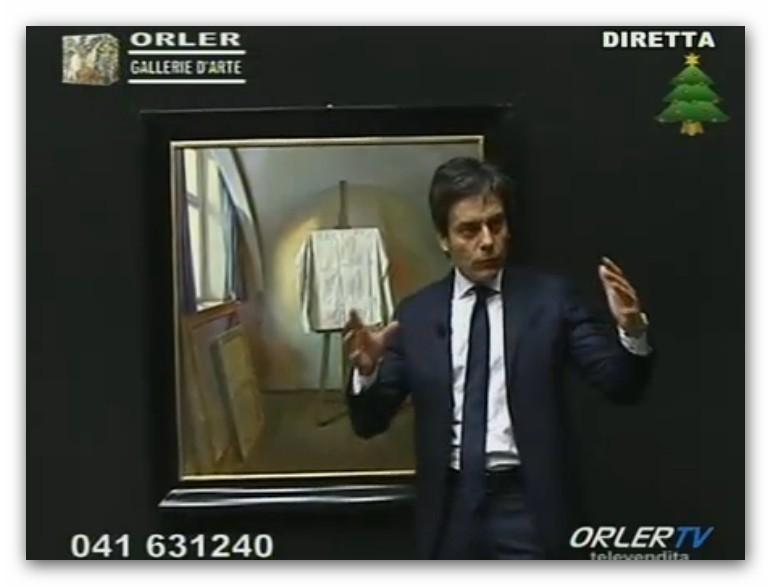 GALLERIA ORLER: OPERE PRESENTATE DURANTE LE DIRETTE 2012 - Pagina 13 Apc_2091
