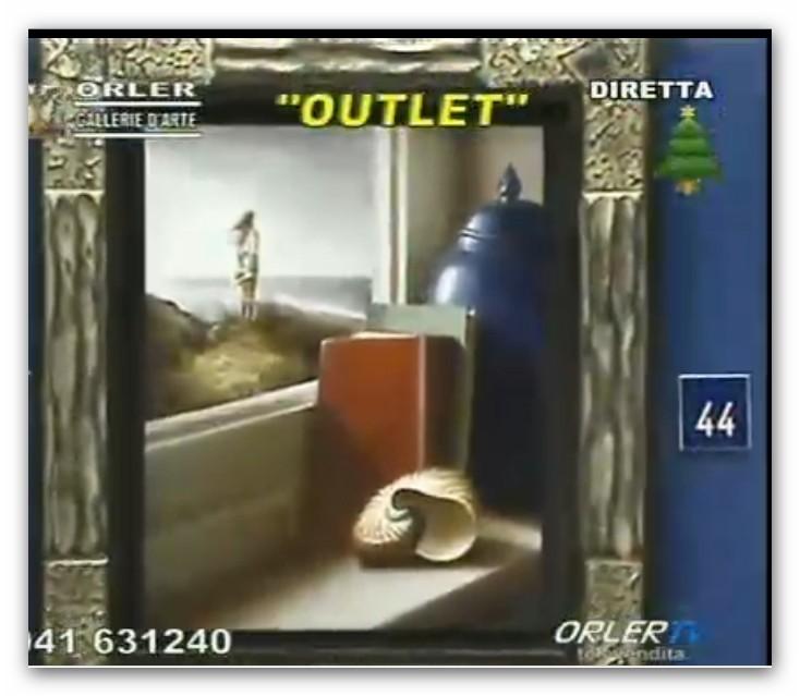 GALLERIA ORLER: OPERE PRESENTATE DURANTE LE DIRETTE 2012 - Pagina 14 Apc_2096