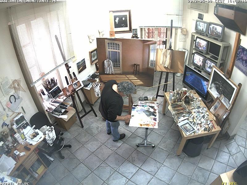 Speciale Nunziante, domenica 13 maggio 2012 - ORLER TV, ore 10.00. - Pagina 3 Cam5611