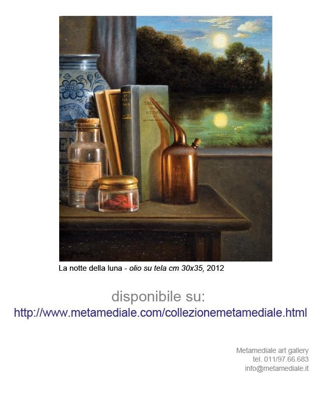 Opere di Nunziante in vendita sul Web (2012) - Pagina 4 La_not10