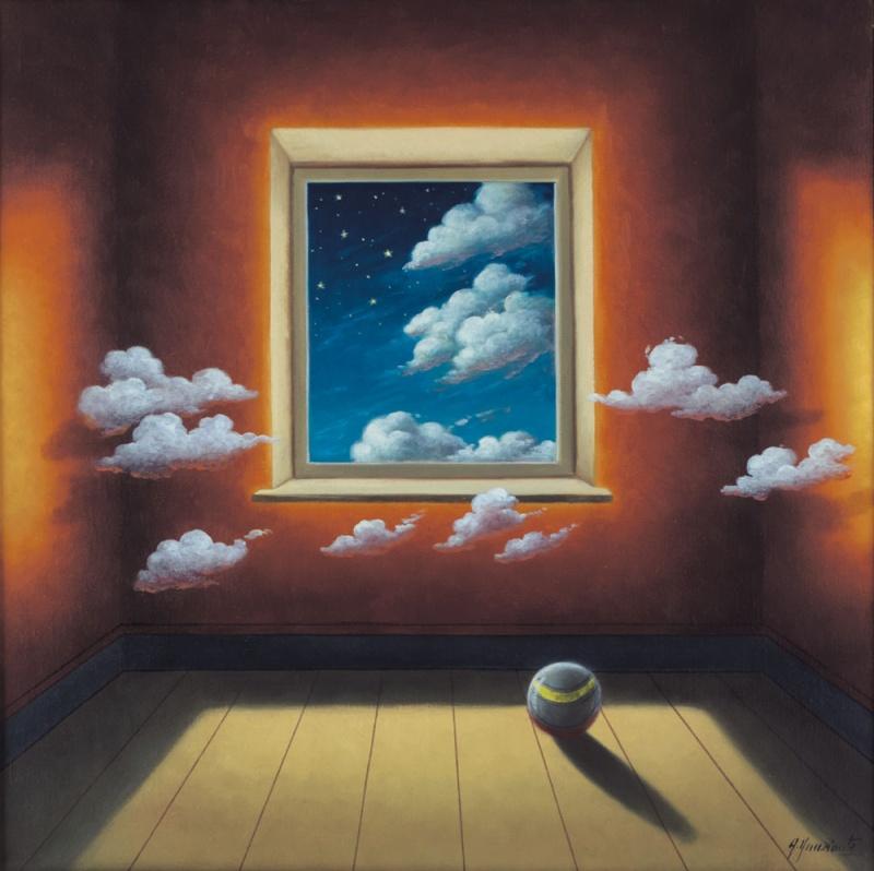asta 732 Meeting art; domenica 20 novembre 2011 Lotto_11