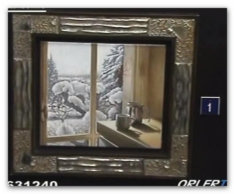 Speciale Nunziante, domenica 13 maggio 2012 - ORLER TV, ore 10.00. - Pagina 4 Maioli10