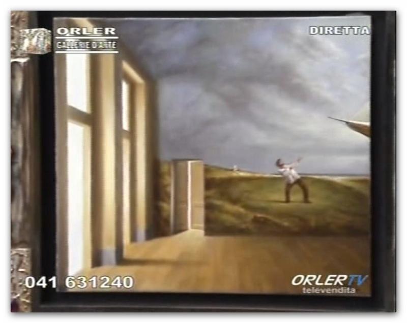Speciale Nunziante, domenica 13 maggio 2012 - ORLER TV, ore 10.00. - Pagina 4 Maioli12
