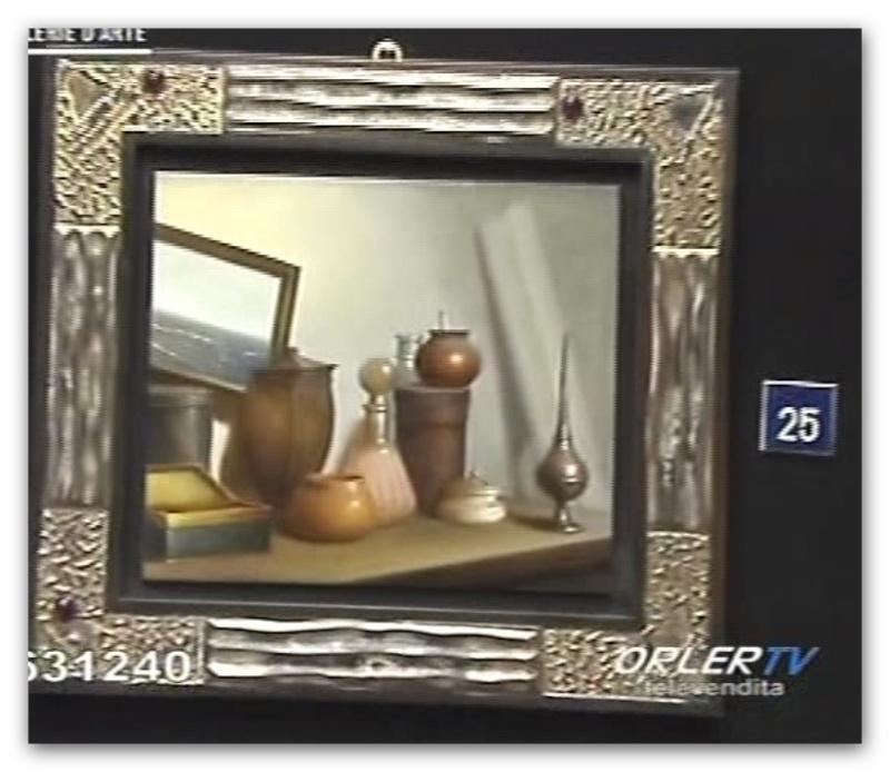 Speciale Nunziante, domenica 13 maggio 2012 - ORLER TV, ore 10.00. - Pagina 4 Maioli13