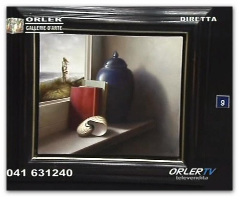Speciale Nunziante, domenica 13 maggio 2012 - ORLER TV, ore 10.00. - Pagina 4 Non_co10