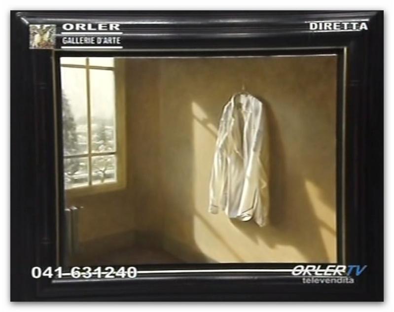 Speciale Nunziante, domenica 13 maggio 2012 - ORLER TV, ore 10.00. - Pagina 4 Non_co13