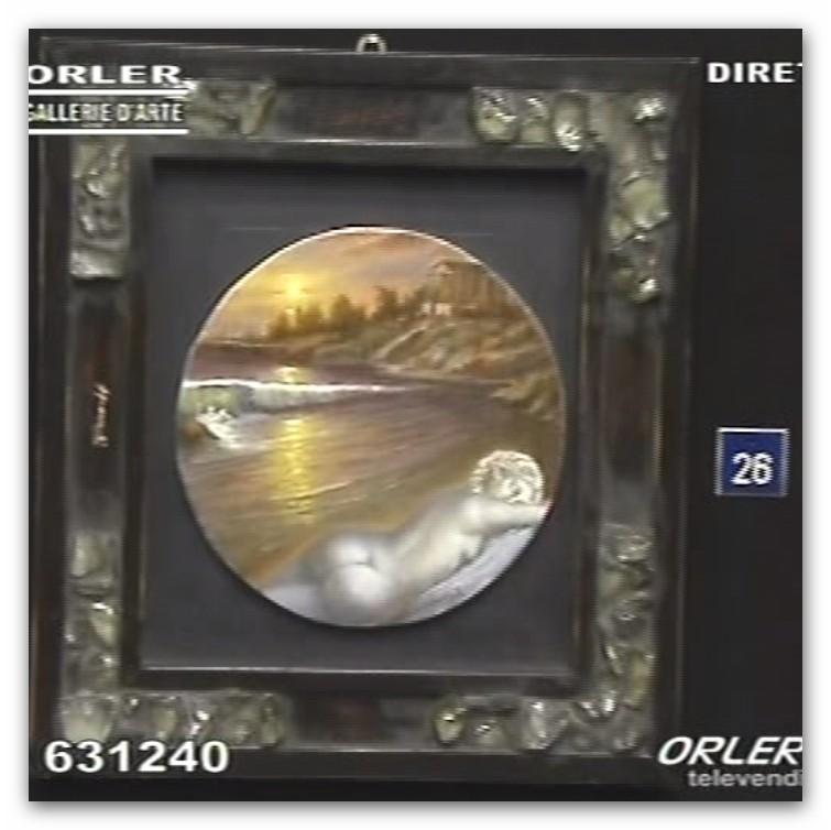 Speciale Nunziante, domenica 13 maggio 2012 - ORLER TV, ore 10.00. - Pagina 4 Non_co14