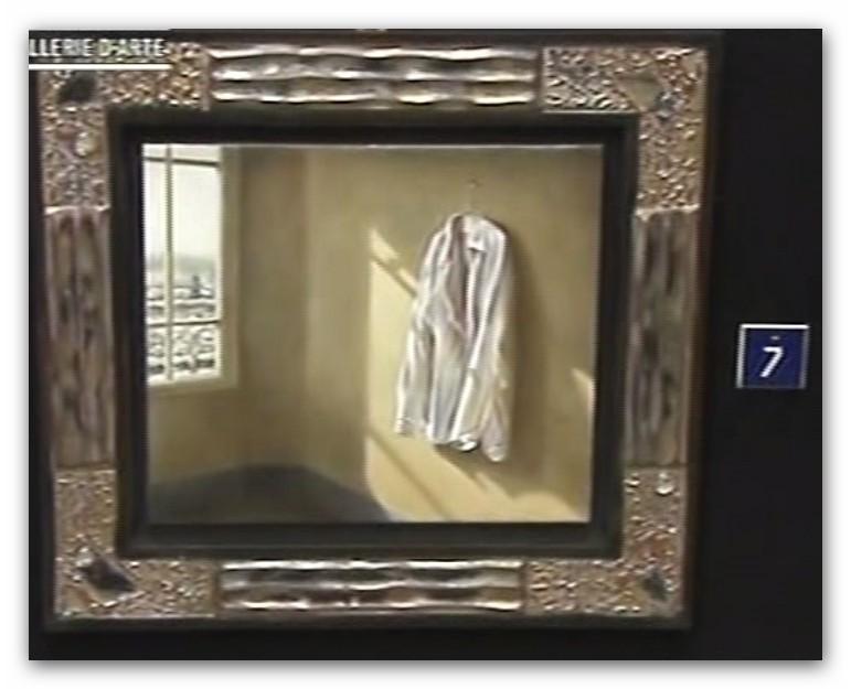 Speciale Nunziante, domenica 13 maggio 2012 - ORLER TV, ore 10.00. - Pagina 4 Non_co16