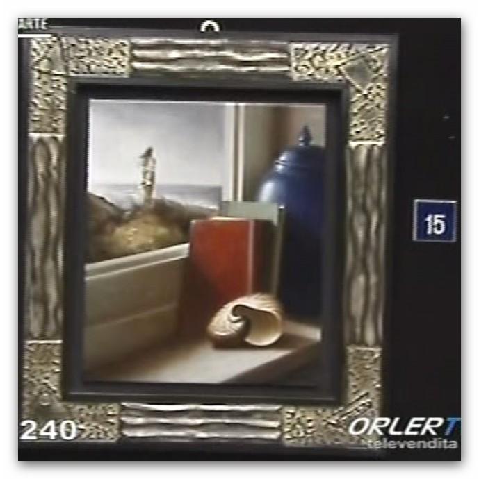 Speciale Nunziante, domenica 13 maggio 2012 - ORLER TV, ore 10.00. - Pagina 4 Non_co17