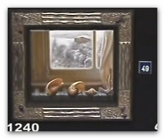 Speciale Nunziante, domenica 13 maggio 2012 - ORLER TV, ore 10.00. - Pagina 4 Non_co18