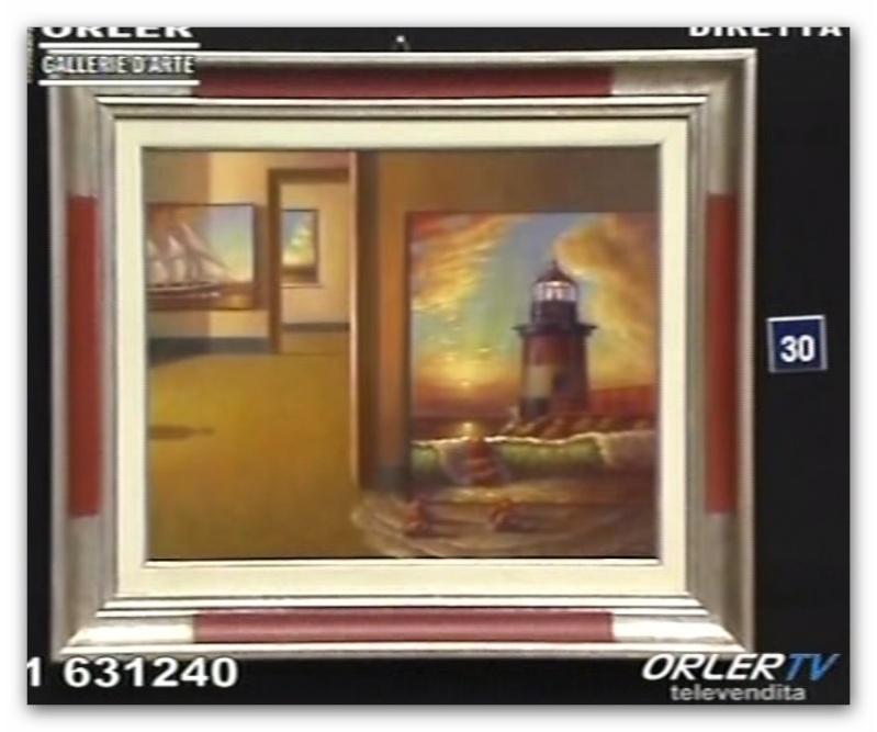 Speciale Nunziante, domenica 13 maggio 2012 - ORLER TV, ore 10.00. - Pagina 4 Non_co19
