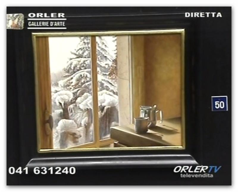 Speciale Nunziante, domenica 13 maggio 2012 - ORLER TV, ore 10.00. - Pagina 4 Non_co20