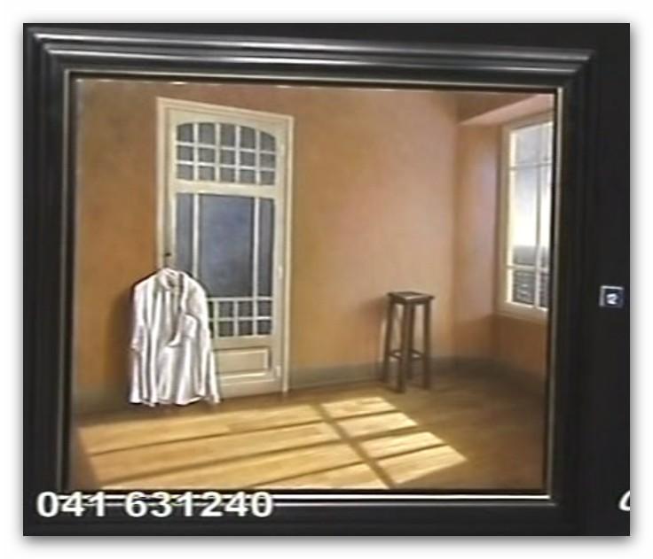 Speciale Nunziante, domenica 13 maggio 2012 - ORLER TV, ore 10.00. - Pagina 4 Olio_110