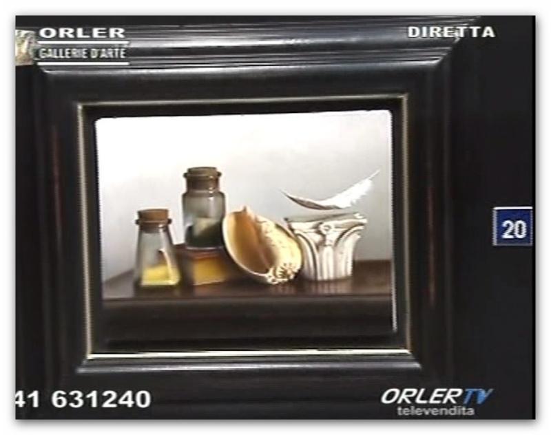 Speciale Nunziante, domenica 13 maggio 2012 - ORLER TV, ore 10.00. - Pagina 4 Olio_312