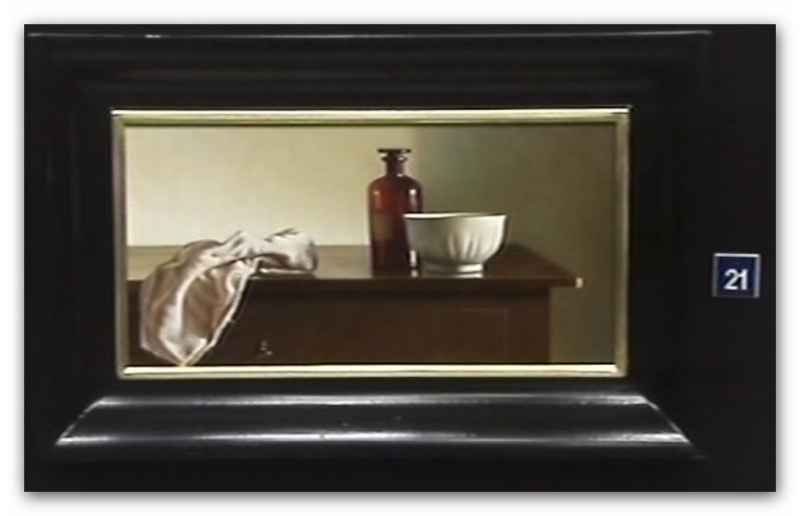 Speciale Nunziante, domenica 13 maggio 2012 - ORLER TV, ore 10.00. - Pagina 4 Olio_313