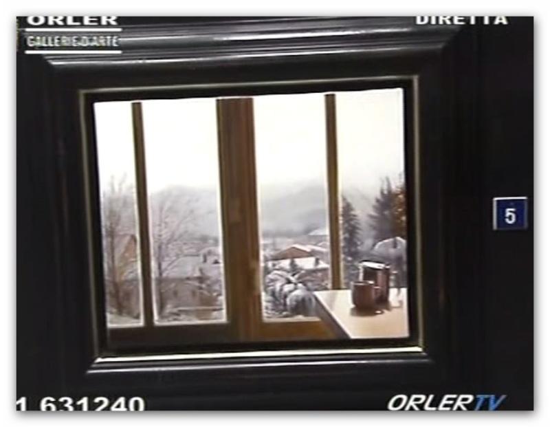 Speciale Nunziante, domenica 13 maggio 2012 - ORLER TV, ore 10.00. - Pagina 4 Olio_412