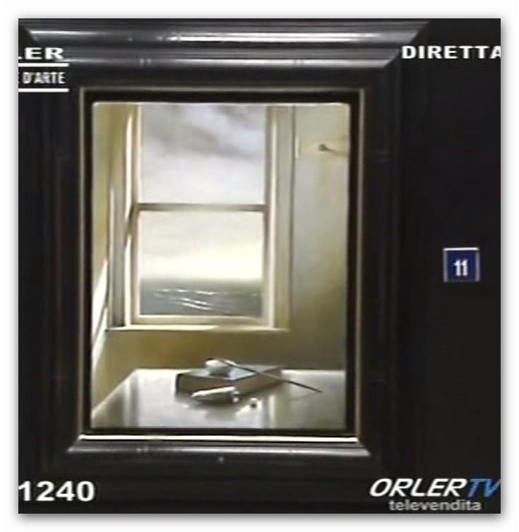 Speciale Nunziante, domenica 13 maggio 2012 - ORLER TV, ore 10.00. - Pagina 4 Olio_413