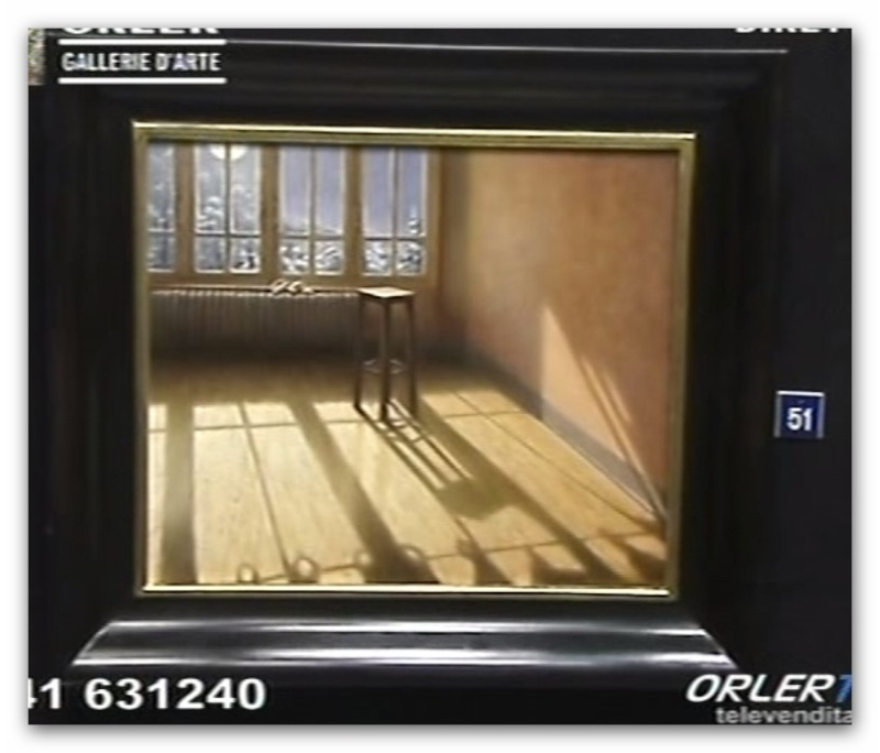 Speciale Nunziante, domenica 13 maggio 2012 - ORLER TV, ore 10.00. - Pagina 4 Olio_416