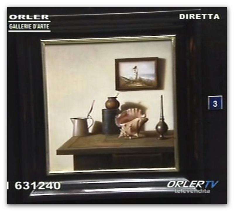 Speciale Nunziante, domenica 13 maggio 2012 - ORLER TV, ore 10.00. - Pagina 4 Olio_512