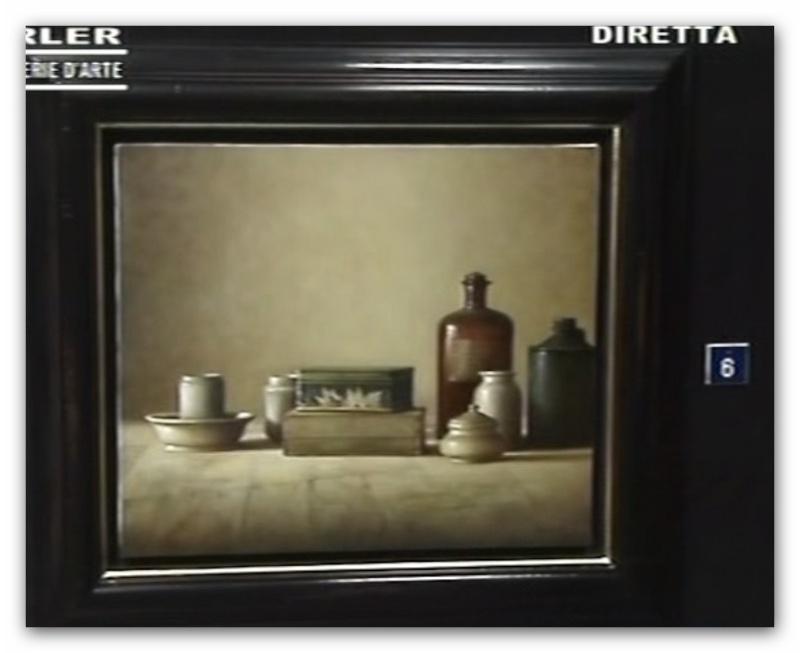 Speciale Nunziante, domenica 13 maggio 2012 - ORLER TV, ore 10.00. - Pagina 4 Olio_513