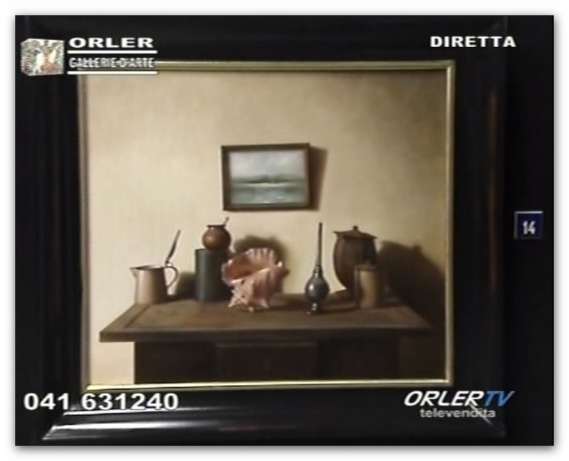 Speciale Nunziante, domenica 13 maggio 2012 - ORLER TV, ore 10.00. - Pagina 4 Olio_514