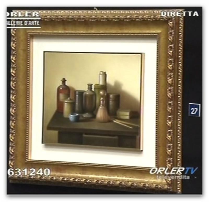 Speciale Nunziante, domenica 13 maggio 2012 - ORLER TV, ore 10.00. - Pagina 4 Olio_515