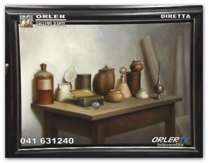 Speciale Nunziante, domenica 13 maggio 2012 - ORLER TV, ore 10.00. - Pagina 4 Olio_610