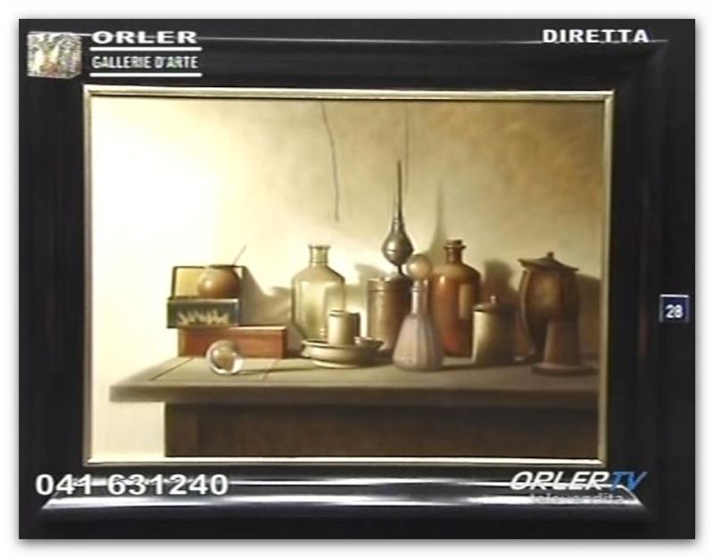 Speciale Nunziante, domenica 13 maggio 2012 - ORLER TV, ore 10.00. - Pagina 4 Olio_611